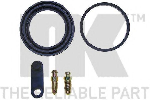 Ремкомплект суппорта NK 8899063