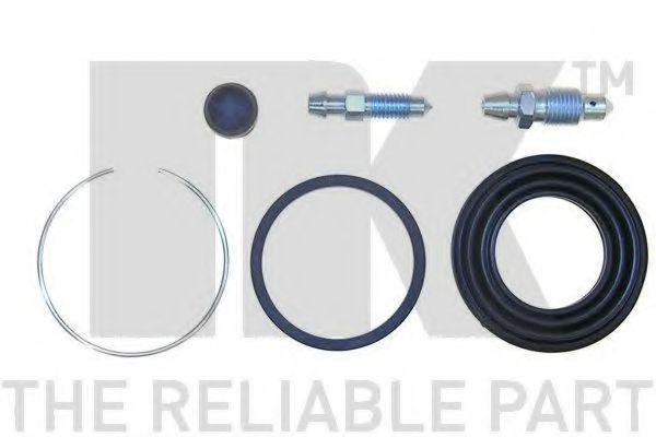 Ремкомплект тормозного суппорта NK 8899078