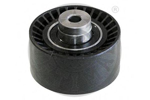 Ролик ремня приводного OPTIMAL 0N1360