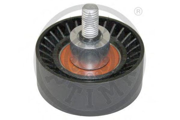 Ремень ролик комплект OPTIMAL 0-N1394