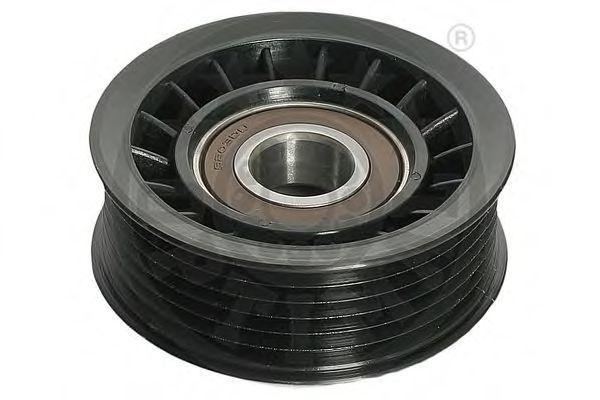 Ремень ролик комплект OPTIMAL 0-N1433S