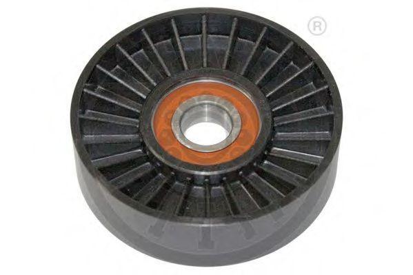 Ремень ролик комплект OPTIMAL 0-N1484S