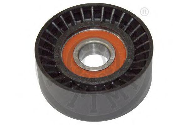 Ремень ролик комплект OPTIMAL 0-N1525S