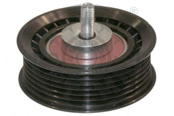 Ремень ролик комплект OPTIMAL 0-N1542S