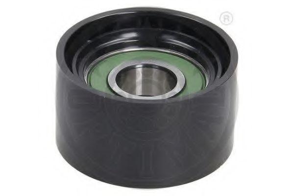 Ремень ролик комплект OPTIMAL 0-N1560