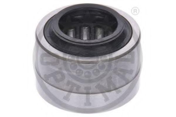 Комплект подшипника ступицы колеса OPTIMAL 252349L