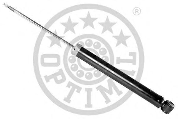 Амортизатор подвески OPTIMAL A1149G