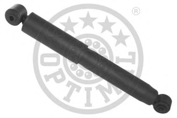Амортизатор подвески OPTIMAL A1161G