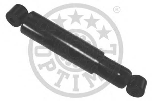 Амортизатор подвески OPTIMAL A1215H