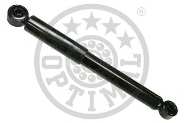 Амортизатор подвески OPTIMAL A-1216G