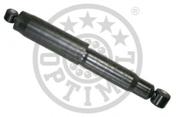 Амортизатор подвески OPTIMAL A1218G