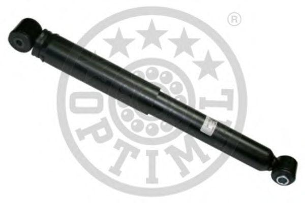 Амортизатор подвески OPTIMAL A-1225G