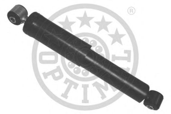Амортизатор подвески OPTIMAL A-1230G