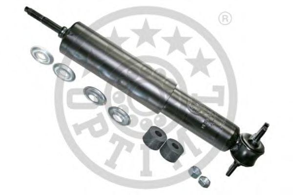 Амортизатор OPTIMAL A1259H