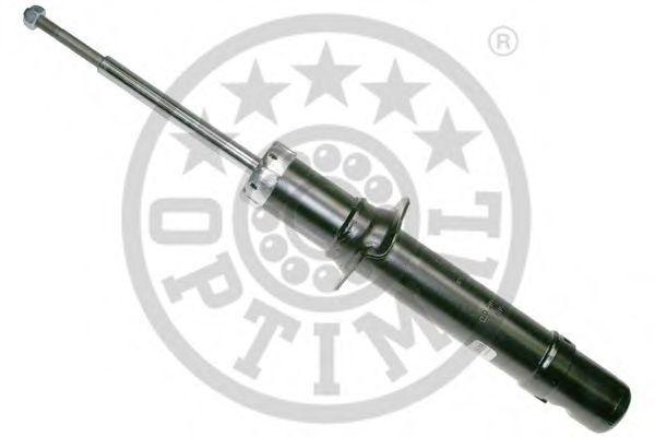 Амортизатор подвески OPTIMAL A-1274G