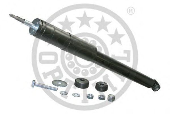 Амортизатор подвески OPTIMAL A-1307G