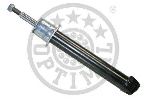 Амортизатор подвески OPTIMAL A1373G