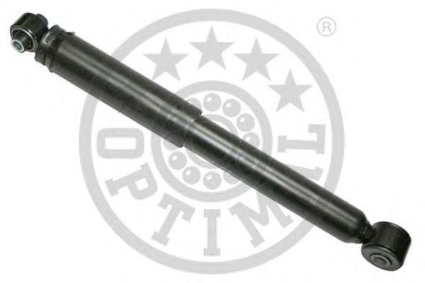 Амортизатор подвески OPTIMAL A1437G