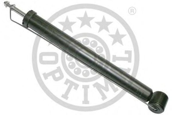 Амортизатор подвески OPTIMAL A-1475G