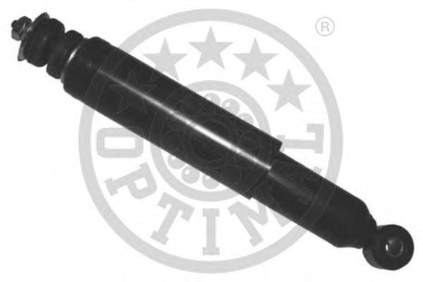 Амортизатор OPTIMAL A1568H