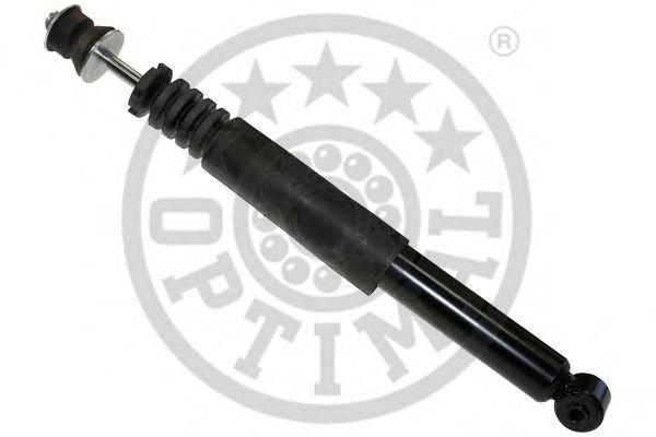 Амортизатор подвески OPTIMAL A-1603H