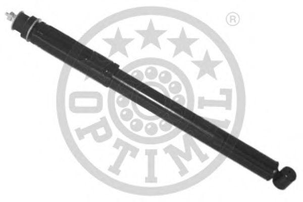 Амортизатор подвески OPTIMAL A-1621G