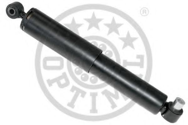 Амортизатор подвески OPTIMAL A-16595H