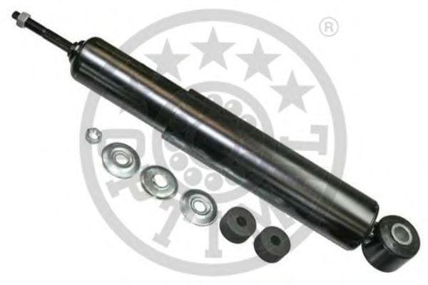 Амортизатор подвески OPTIMAL A16891H