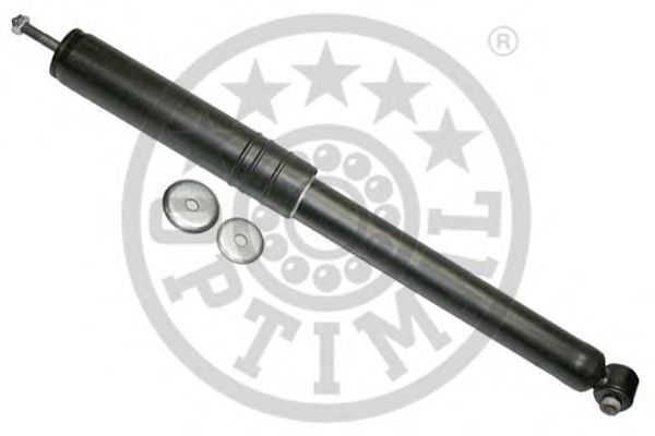 Амортизатор подвески OPTIMAL A1715G