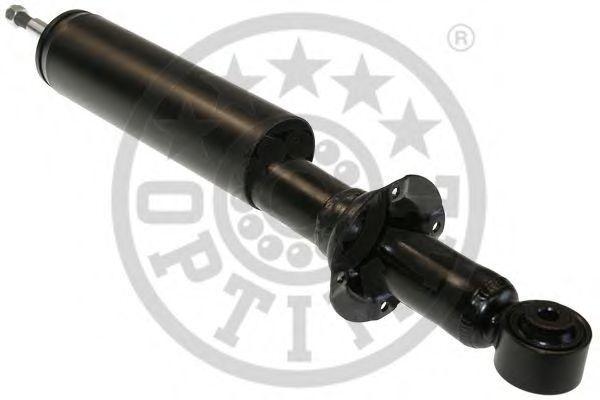 Амортизатор подвески OPTIMAL A1728H