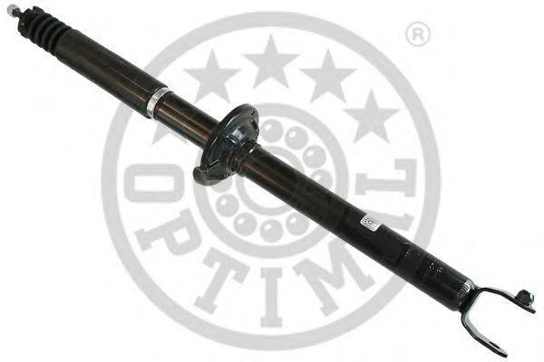 Амортизатор подвески OPTIMAL A1745G