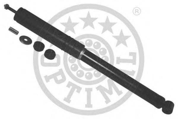 Амортизатор подвески задний OPTIMAL A1829G