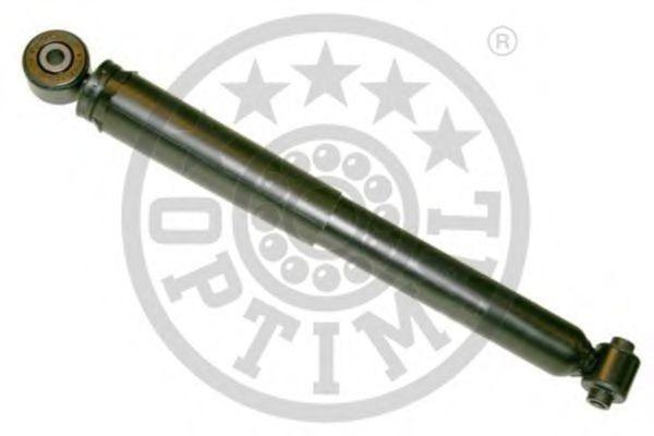 Амортизатор подвески OPTIMAL A1842G