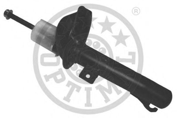 Амортизатор подвески OPTIMAL A18539H