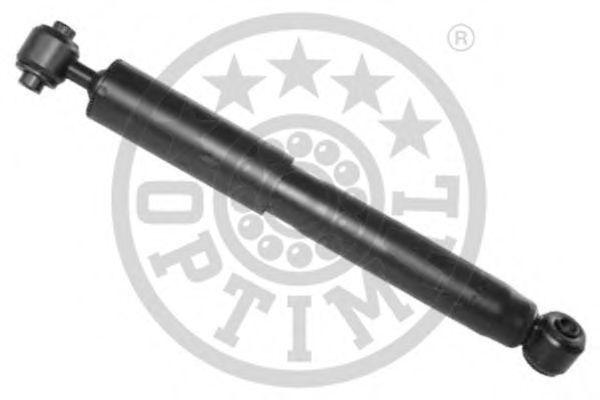 Амортизатор подвески OPTIMAL A2016G