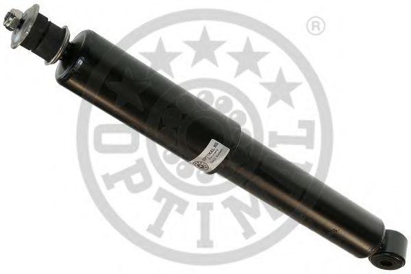 Амортизатор подвески OPTIMAL A2976G