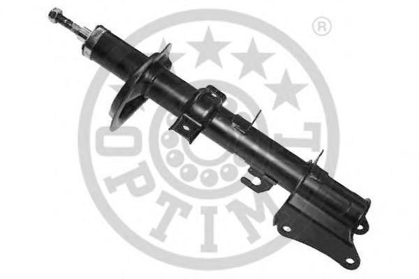 Амортизатор подвески OPTIMAL A-3101G