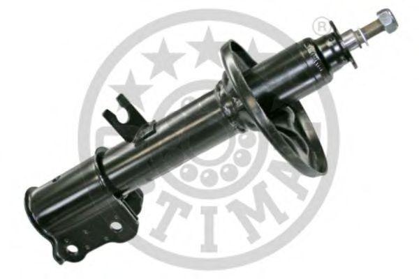 Амортизатор подвески OPTIMAL A-3498HL