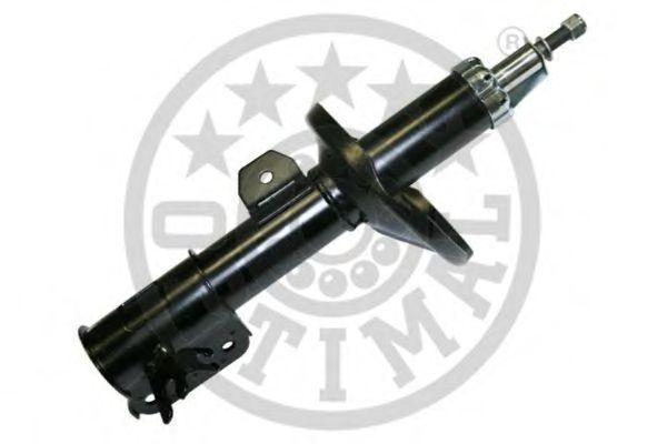 Амортизатор OPTIMAL A3657GL