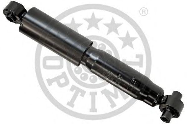 Амортизатор подвески OPTIMAL A-3893G