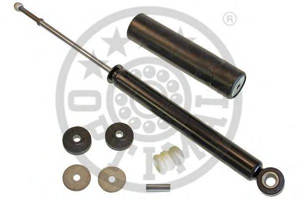 Амортизатор подвески OPTIMAL A-3912G
