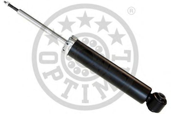 Амортизатор подвески OPTIMAL A-3979G