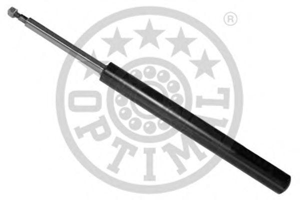 Амортизатор подвески OPTIMAL A-67182G