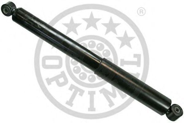 Амортизатор подвески OPTIMAL A68114G