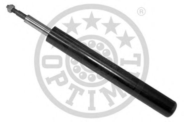 Амортизатор подвески OPTIMAL A-8671H