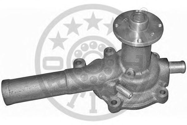 Водяной насос OPTIMAL AQ1339