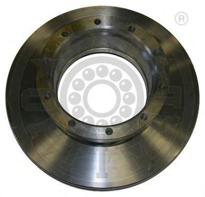 Тормозной диск OPTIMAL BS7794