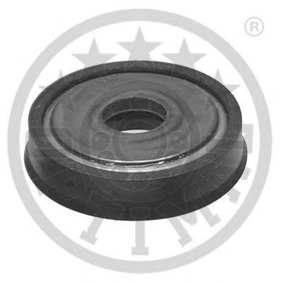 Опора амортизатора верхняя OPTIMAL F8-3018