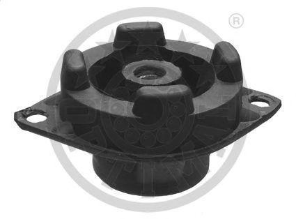 Опора двигателя OPTIMAL F84028