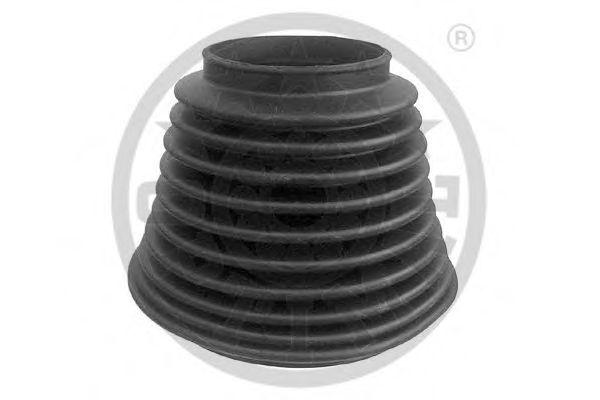 Пыльник амортизатора OPTIMAL F84066